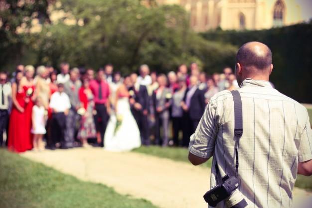 esküvői fotós ára 2020