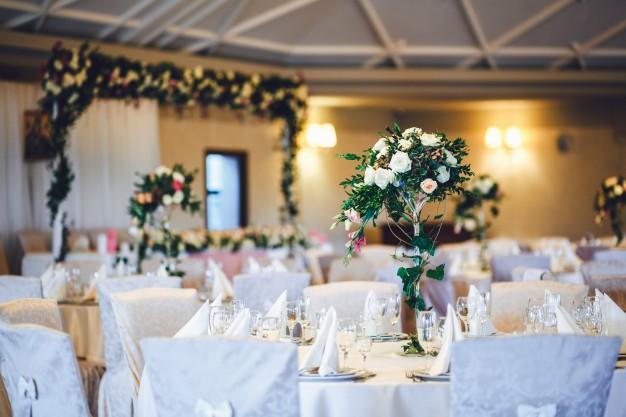 esküvői helyszín árak 2020