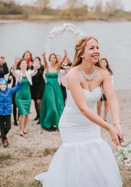 esküvői rendezvény helyszín